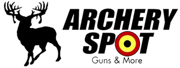 Archery Spot Guns & More